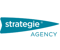 Strategie agency